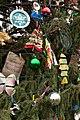 2016 Tree Ornaments (31363816932).jpg