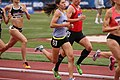 2016 US Olympic Track and Field Trials 2225 (27641527244).jpg