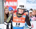 2017-02-05 Miriam Kastlunger by Sandro Halank–4.jpg