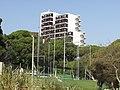 2017-02-24 Hotel Club Med Da Balaia, Albufeira.JPG
