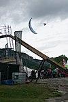 2017-07 Natural Games Paragliding 10.jpg