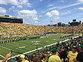 2017-09-09 Oregon Ducks vs. Nebraska Cornhuskers 18.jpg