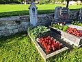 2017-09-14 (109) 2017-09-14 Friedhof St. Gotthard.jpg