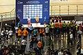 2017-10-19 UEC Track Elite European Championships 204648.jpg