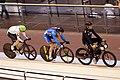 2017-10-22 UEC Track Elite European Championships 153402.jpg