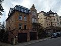 20170302 Stuttgart - Lessingstraße 11 und 13.jpg