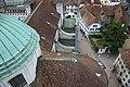 20170711 Solothurn 0688 (36539225600).jpg