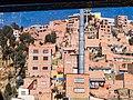 20170812 Bolivia 1770 La Paz sRGB (37926543906).jpg