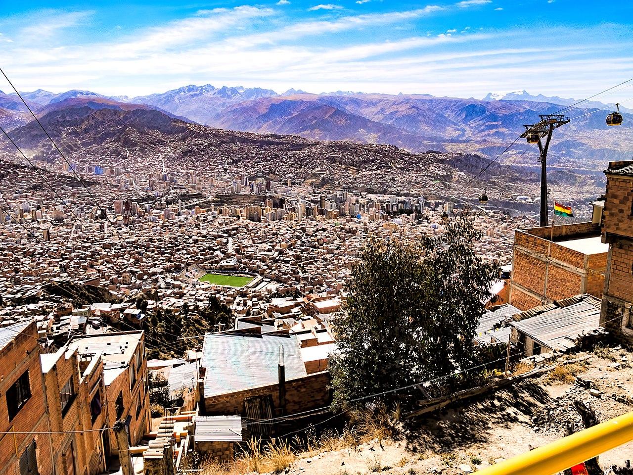 20170812 Bolivia 1772 La Paz sRGB (37926540966).jpg