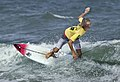 2017 ECSC East Coast Surfing Championships Virginia Beach (36663606182).jpg
