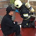 2017 Global Fire Protection Specialist Training Program(삼성전자 해외법인 직원 강원도소방학교 위탁 교육) 2017-06-22 10.44.18.jpg