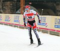 2018-01-13 FIS-Skiweltcup Dresden 2018 (Prolog Frauen) by Sandro Halank–133.jpg