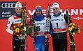 2018-01-13 FIS-Skiweltcup Dresden 2018 (Siegerehrung Männer) by Sandro Halank–009.jpg