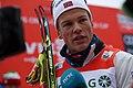 2018-01-13 FIS-Skiweltcup Dresden 2018 (Siegerehrung Männer) by Sandro Halank–057.jpg