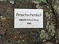2018-06-18-bonn-meckenheimer-allee-169-botanischer-garten-froschschenkel-03.jpg