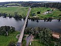 2018-12-22 Princess Highway, bridge across Tuross river.jpg