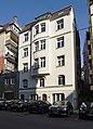20180324 Stuttgart - Alexander 159BEA.jpg