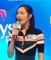 20180808 Fung Ying Ying TVB (cropped).jpg