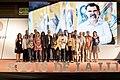 2018 Òmnium Cultural general assembly DC82187 (28149169397).jpg