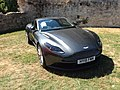 2018 Aston Martin DB11 V8 Auto (HY18 FWM).jpg