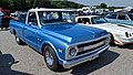 2018 DCHS Car Show - A Celebration of Classic Cars, Community… and Family! (28796909638).jpg