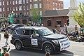 2018 Dublin St. Patrick's Parade 23.jpg