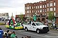 2018 Dublin St. Patrick's Parade 74.jpg