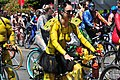 2018 Fremont Solstice Parade - cyclists 120.jpg