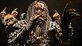 2018 Lordi - by 2eight - DSC3854.jpg