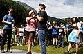 2018 Tour Bergauf Österreich (42991718204).jpg
