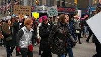 File:2018 Women's March NYC (00617).webm