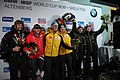 2019-01-05 2-man Bobsleigh at the 2018-19 Bobsleigh World Cup Altenberg by Sandro Halank–253.jpg