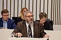 2019-03-14 Ralph Weber Landtag Mecklenburg-Vorpommern 6447.jpg