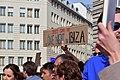 2019-05-18 - Demo für Neuwahlen nach Ibiza-Affäre - 27.jpg