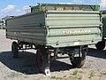 2019-06-04 (205) Fuhrmann trailer in Wilhersdorf, Ober-Grafendorf, Austria.jpg