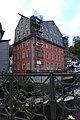 2019-10-21 YC RGS (Düsseldorf) in Monschau. Reader-09.jpg