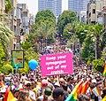 2019.06.14 Tel Aviv Pride Parade, Tel Aviv, Israel 1650019 (48092854667).jpg