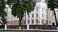20190526 172551 Ministry of Defence of Belarus.jpg