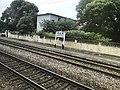 201906 Nameboard of Chuanshanping Station2.jpg