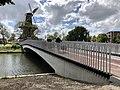 20190903 nieuwe Valkbrug Leiden.jpg
