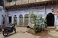 20191205 Stare Delhi 0534 6708 DxO.jpg