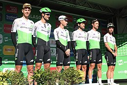 2019 ToB stage 1 - Team Dimension Data.JPG