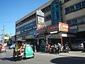 201Novaliches Quezon City Roads Landmarks Barangays 36.jpg