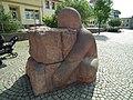 2020-06-12 Burgstädt 07.jpg
