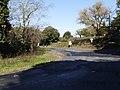 20201129 - Col de Llauro 09.jpg