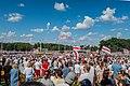2020 Belarusian protests — Minsk, 16 August p0033.jpg