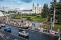 2020 Belarusian protests — Minsk, 21 August p0011.jpg