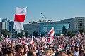 2020 Belarusian protests — Minsk, 30 August p0058.jpg