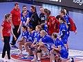2021-04-20 - Women's WCh - European Qual - Russia v Turkey - Photo 215.jpg