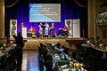 2021-10-02 WikiCon 2021 in Erfurt 1DX 6065 by Stepro.jpg